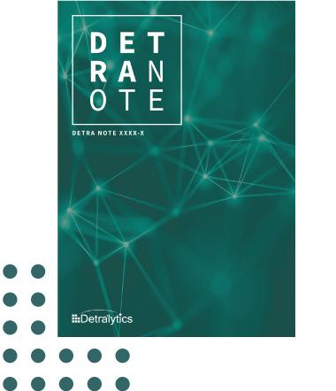 DetraNote-2_Cover-2