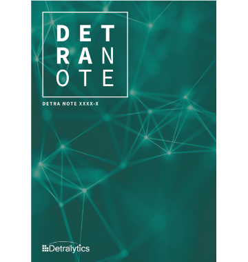 DetraNote-2_Cover