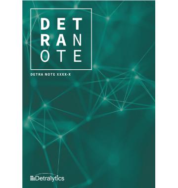 DetraNote-2_Cover