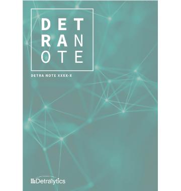 DetraNote-hoover