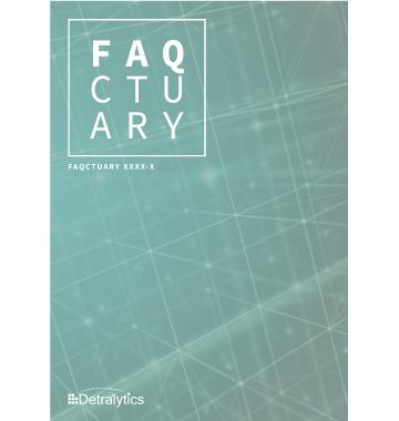 FAQctuary-Hoover