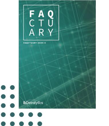 FAQctuary-V2