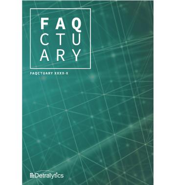 FAQctuary