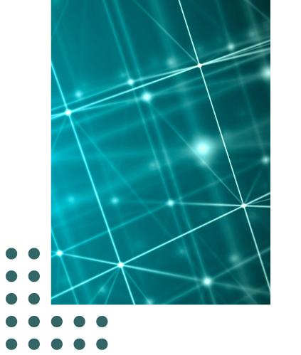image-dots-2_Plan-de-travail-1