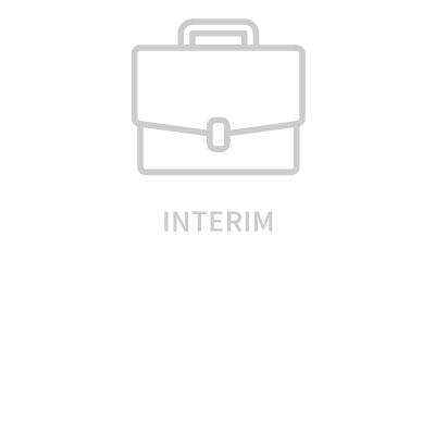 interim-gris
