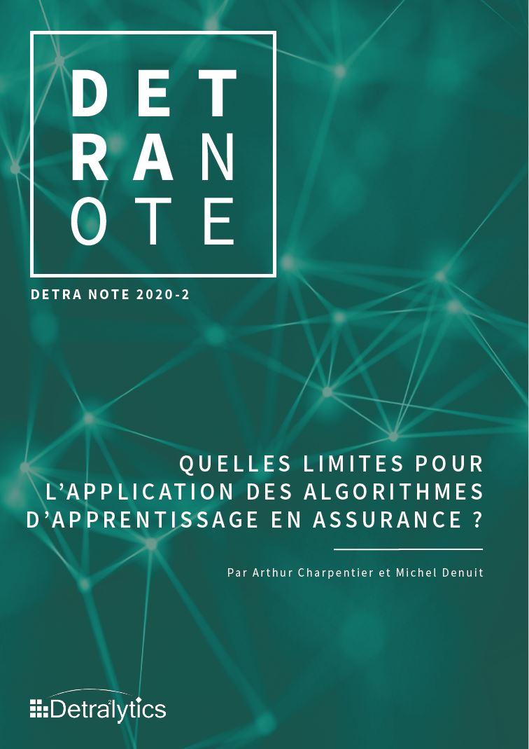 Detranote_2020-02 - Algorithmes d'apprentissage_Page_01