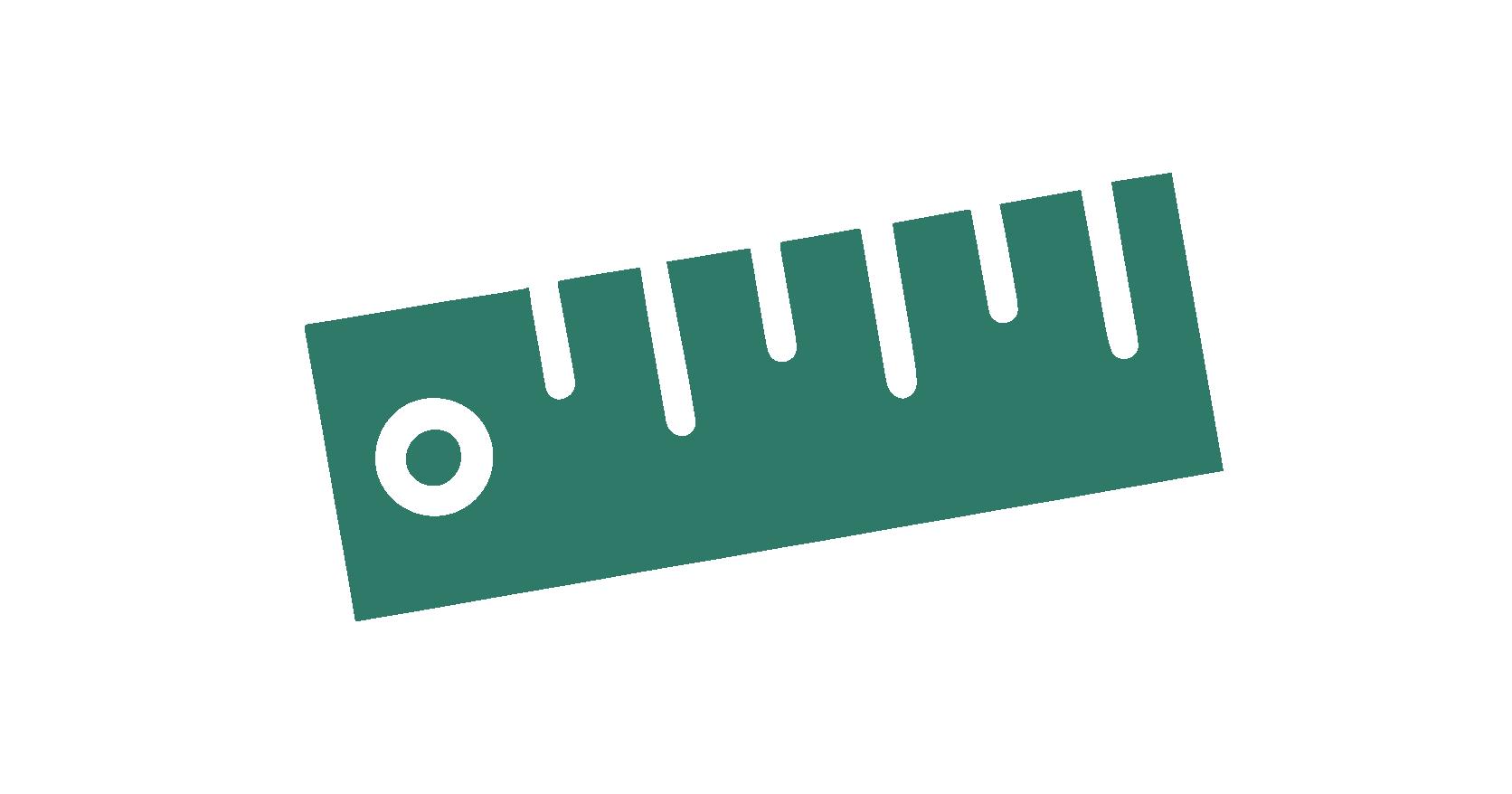 ruler-3-01