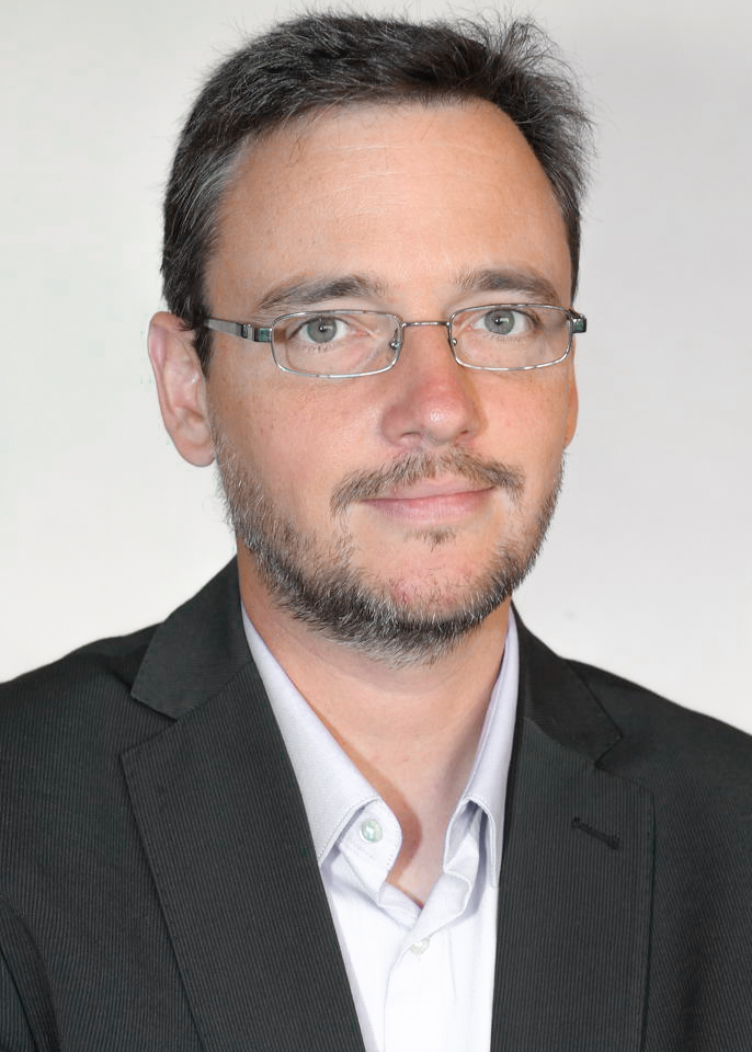 Donatien Hainaut
