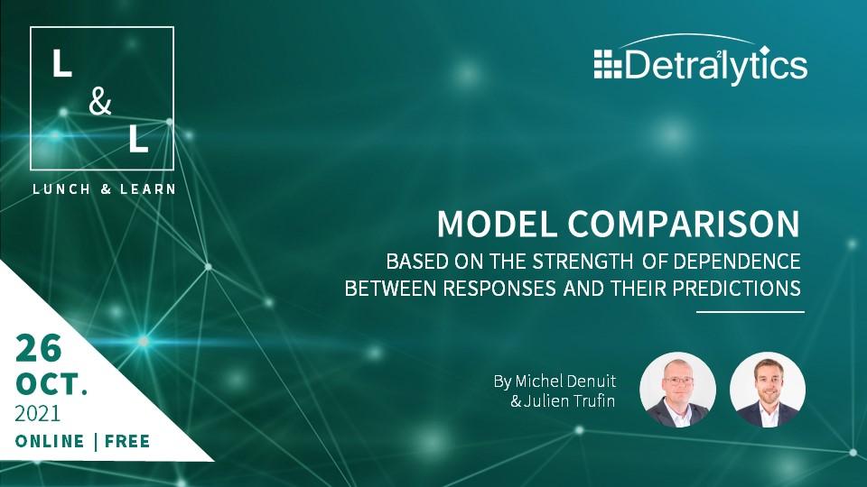 L&L_Cover_model comparison